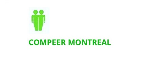 Compeer Montreal